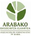 logo_araba