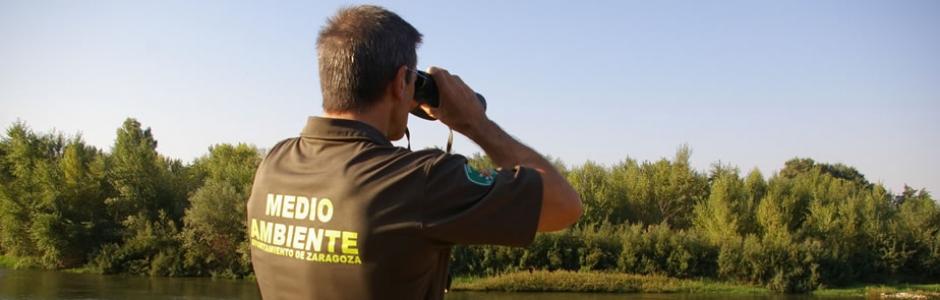 Los agentes forestales se integran en la Cámara Social de FSC España