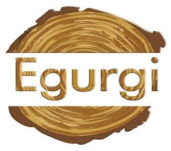Tres miembros de AROTZGI crean la sociedad mercantil EGURGI