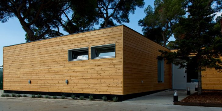 Arquima organiza sendas jornadas t cnicas en los colegios - Arquitectos malaga ...