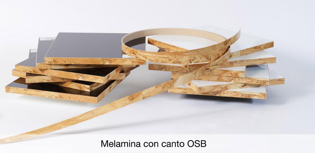 CANTISA_osb_2
