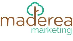 Nace la primera agencia de marketing especializada en la industria de la madera