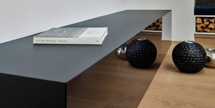 Egger presenta sus ltimas novedades en architect work for Architect work barcelona