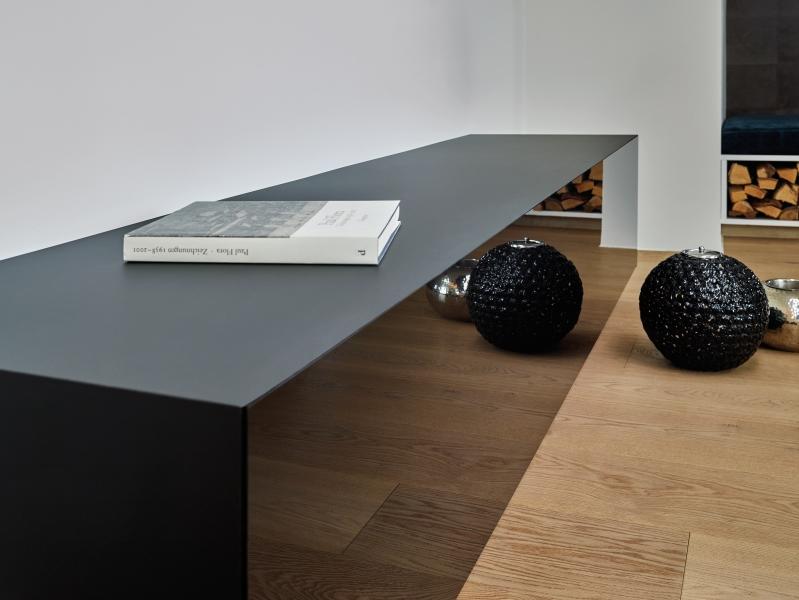 EGGER presenta sus últimas novedades en ARCHITECT@WORK Barcelona