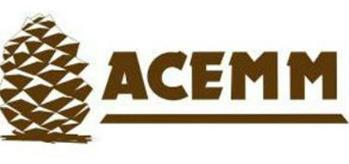 ACEMM organiza la I Semana Cántabra de la Madera