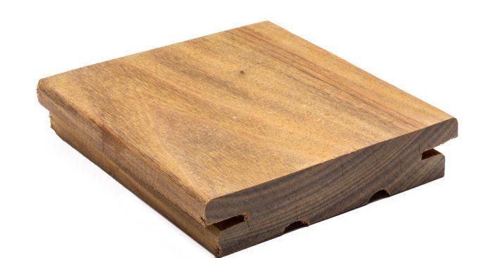 Nuevo cat logo de exterior 2017 de gabarro madera - Tableros de madera para exterior ...
