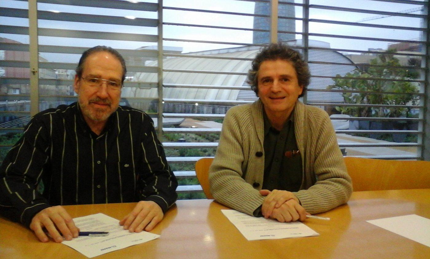 MAPEI, Promotor Oficial de Green Building Council España