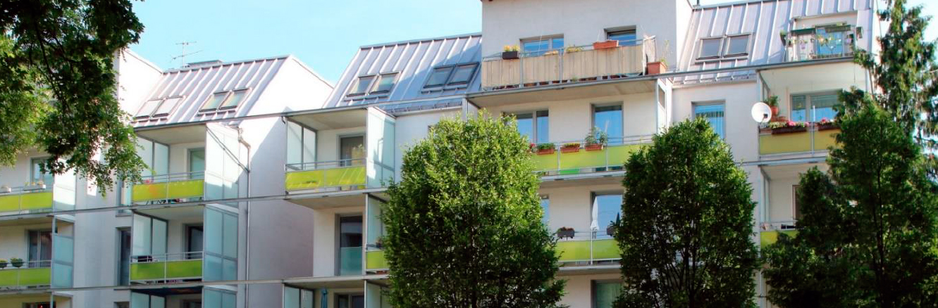 ADVANTAGE AUSTRIA convoca la 21ª Conferencia Internacional de la Casa Pasiva