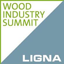 Esta imagen tiene un atributo ALT vacío; su nombre de archivo es LIGNA_wood-industry-summit_2.jpg