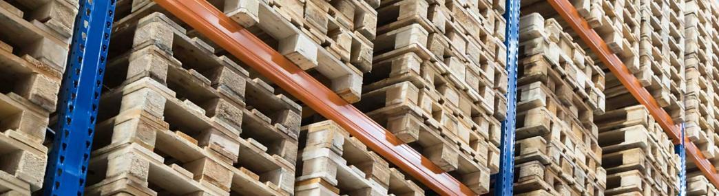 PLS POOLING revoluciona el sector logístico