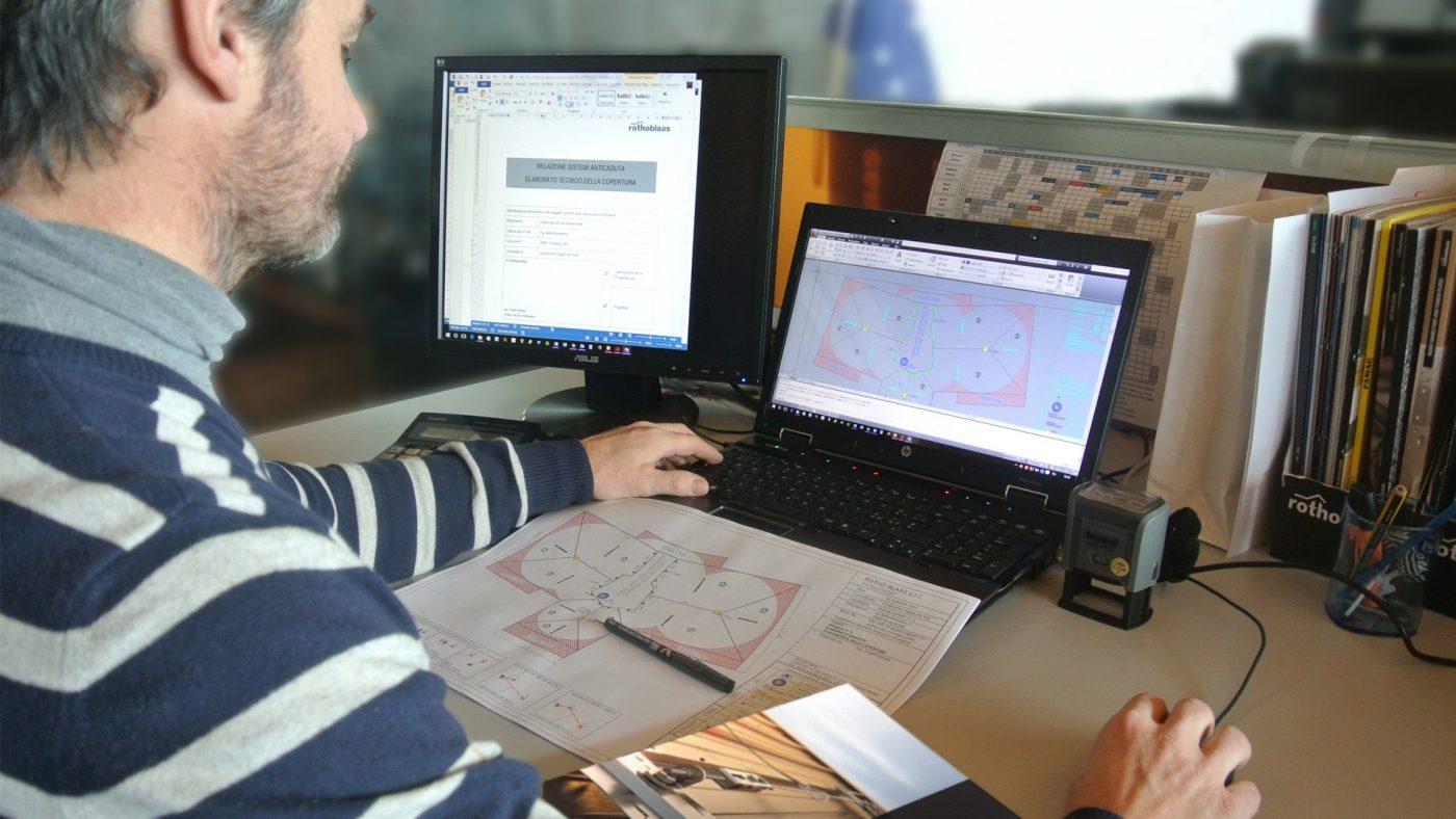 MyProject lanza con su versión 4.0 el módulo THERMAL