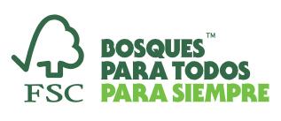 CARREFOUR lanza su campaña de muebles de jardín sostenibles certificados FSC