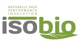 ISOBIO: Trazando la vía para el desarrollo de materiales de construcción naturales a gran escala