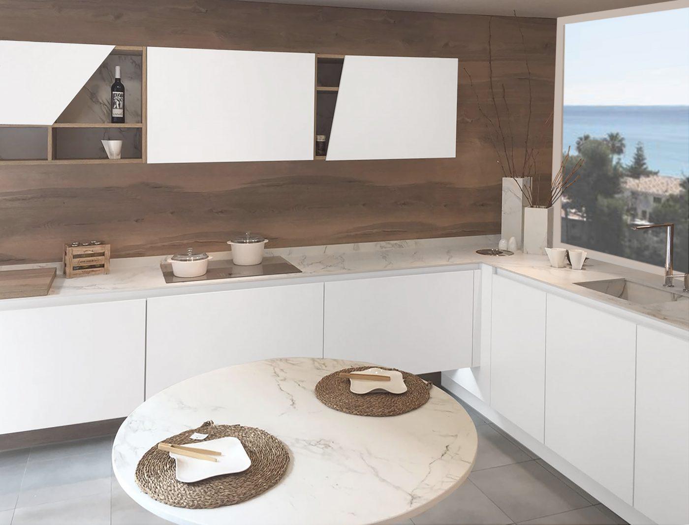 Avant Area Organiza Su Producci N Con La Soluci N Woodcad Cam  # Muebles Vall De Uxo