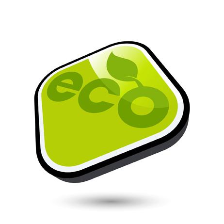 Esta imagen tiene un atributo ALT vacío; su nombre de archivo es KLUMPP_ECO-Symbol.jpg