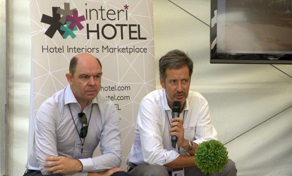 InteriHOTEL Canarias finaliza con éxito
