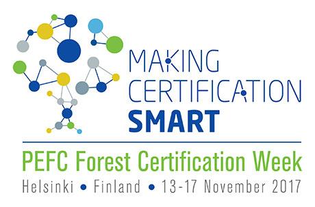 Semana de la Certificación Forestal PEFC