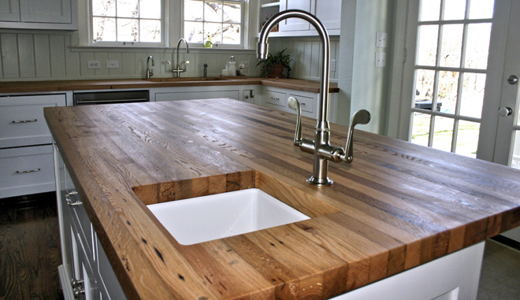 reclaimed_wood_countertop