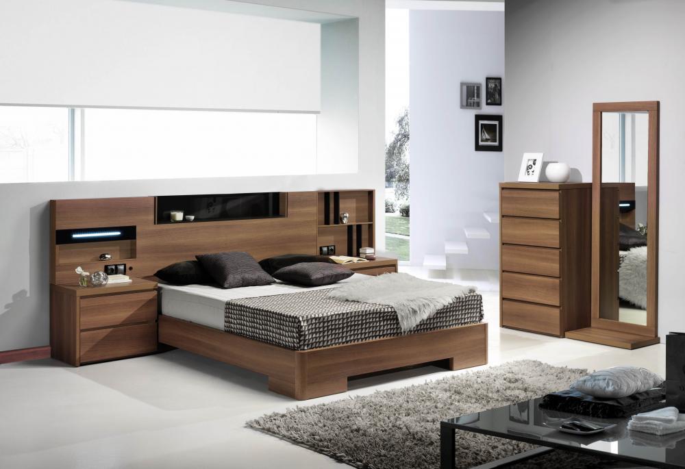 muebles vidal primera empresa que incorpora en galicia el