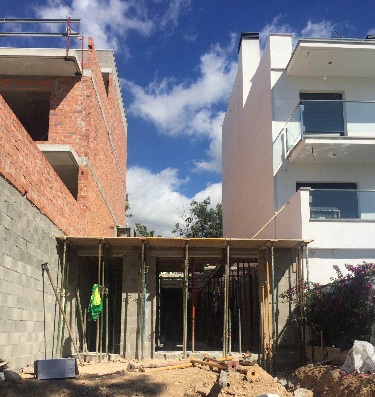 HOUSE HABITAT construye una vivienda entre medianeras con CLT en Sitges