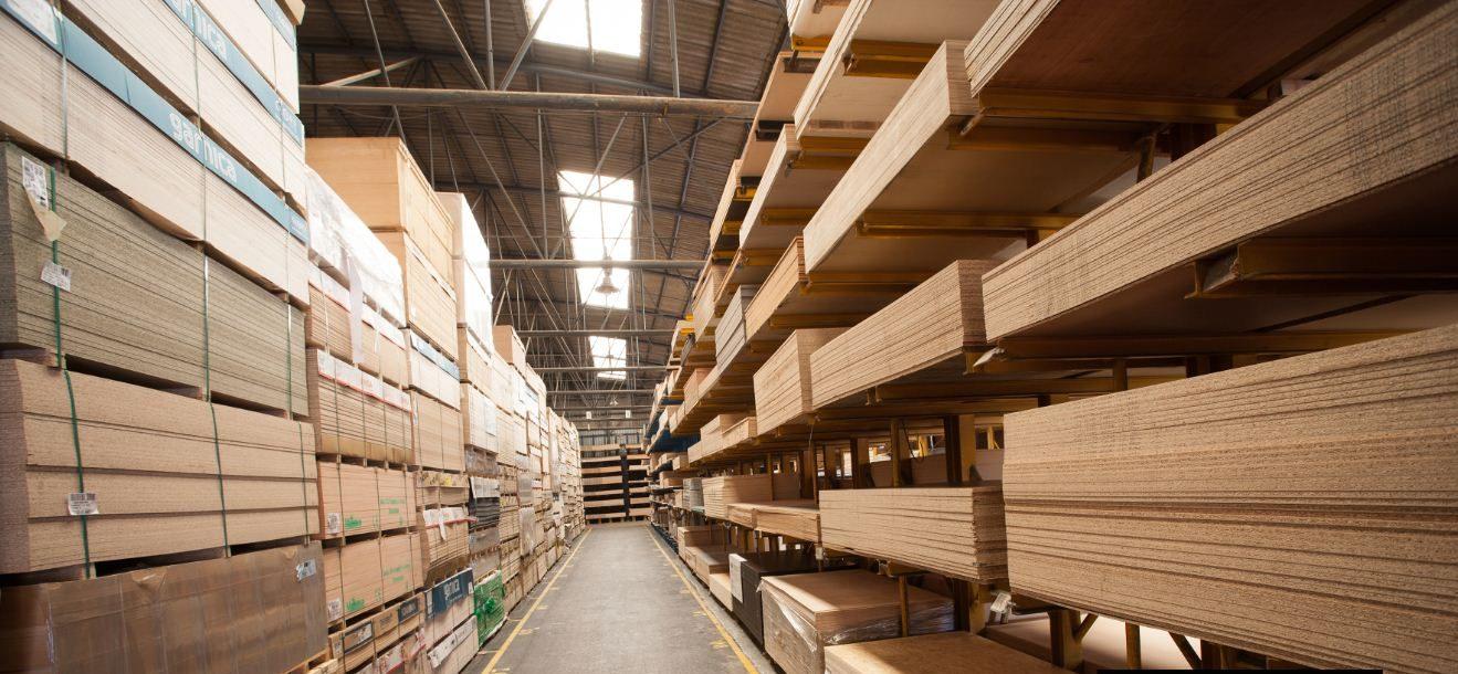 6.200 m² para las nuevas instalaciones de GABARRO en Santiago de Compostela