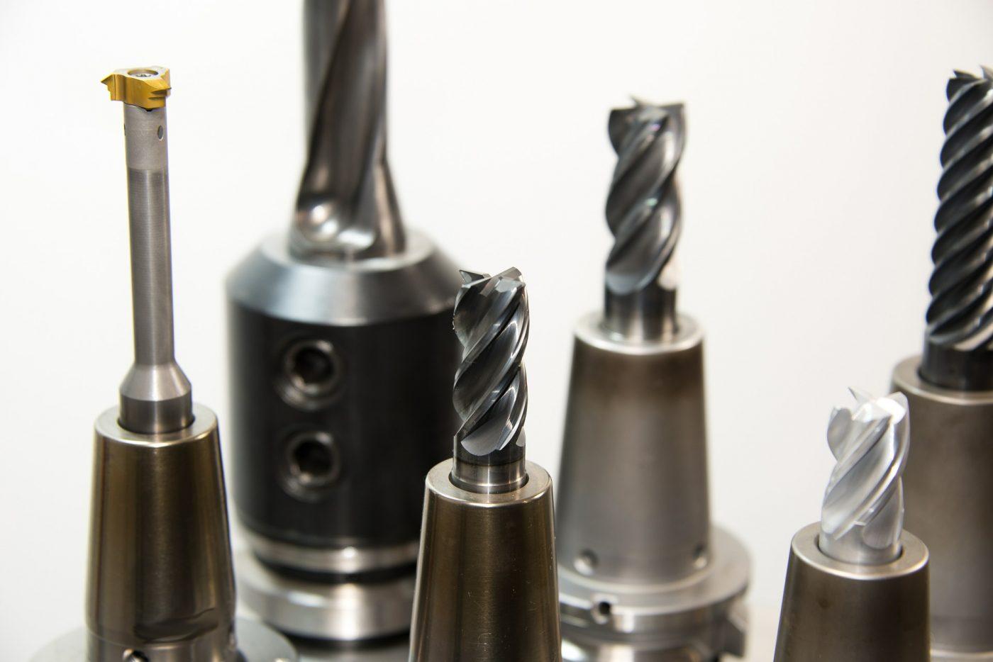 HECOMA garantiza rentabilidad para su herramienta