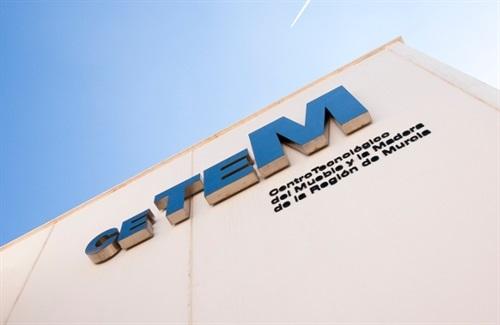 Espléndido balance de CETEM en 2017