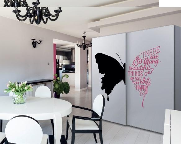 cat logo muebles todos los ambientes colecciones y estilos