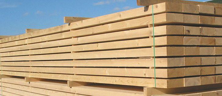 Inicio madera sostenible es un peri dico digital para la industria espa ola de la madera y el - Maderas alberch ...