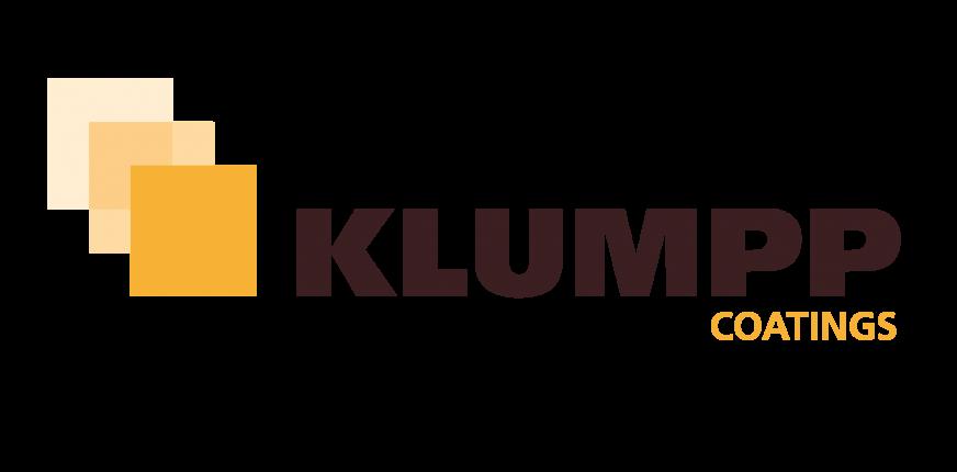 KLUMPP Coatings renueva su imagen corporativa