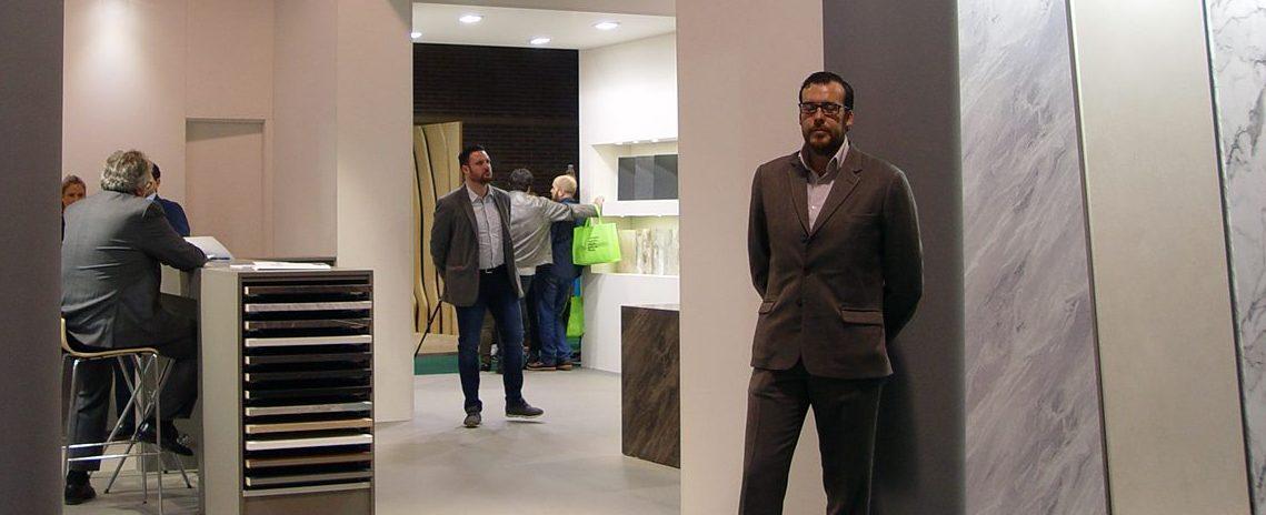 """LAMIarte traslada el concepto """"Fusión"""" al mobiliario"""