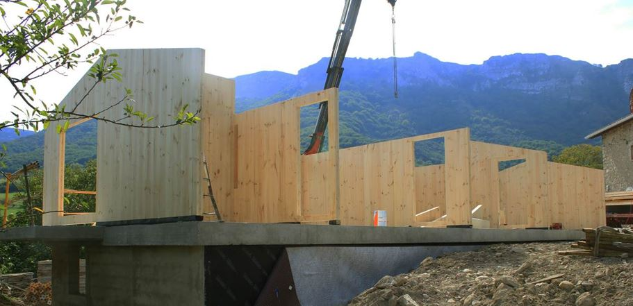 Primeros talleres gratuitos de FSC para promover el uso de las maderas certificadas en la construcción