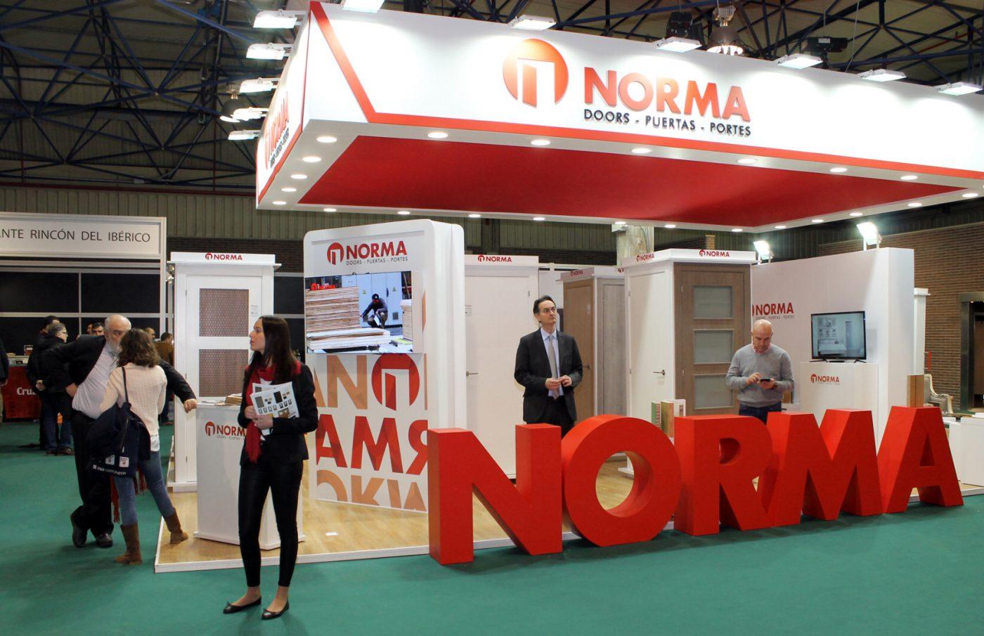 NORMA suma nuevos certificados para potenciar su entrada en hoteles