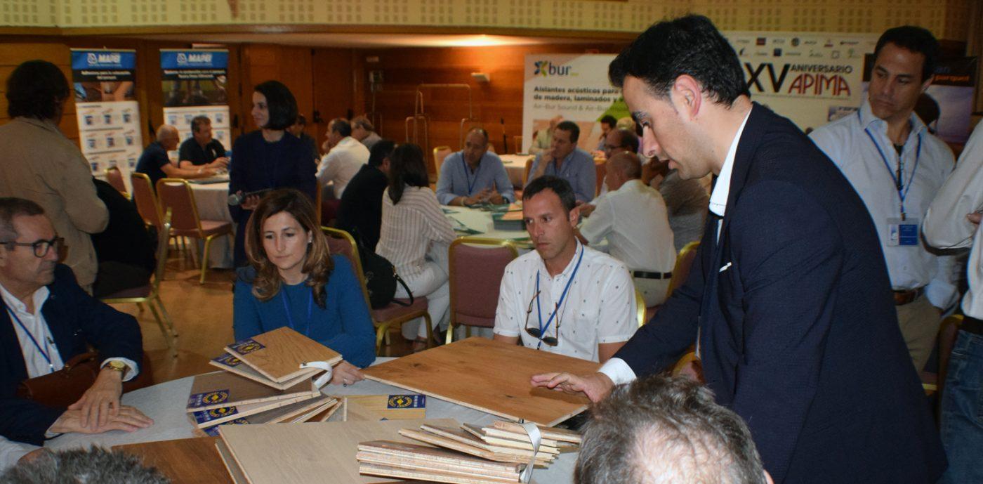 La FEPM celebrará su Convención Anual 2018 en Tarragona, los días 4 y 5 de octubre