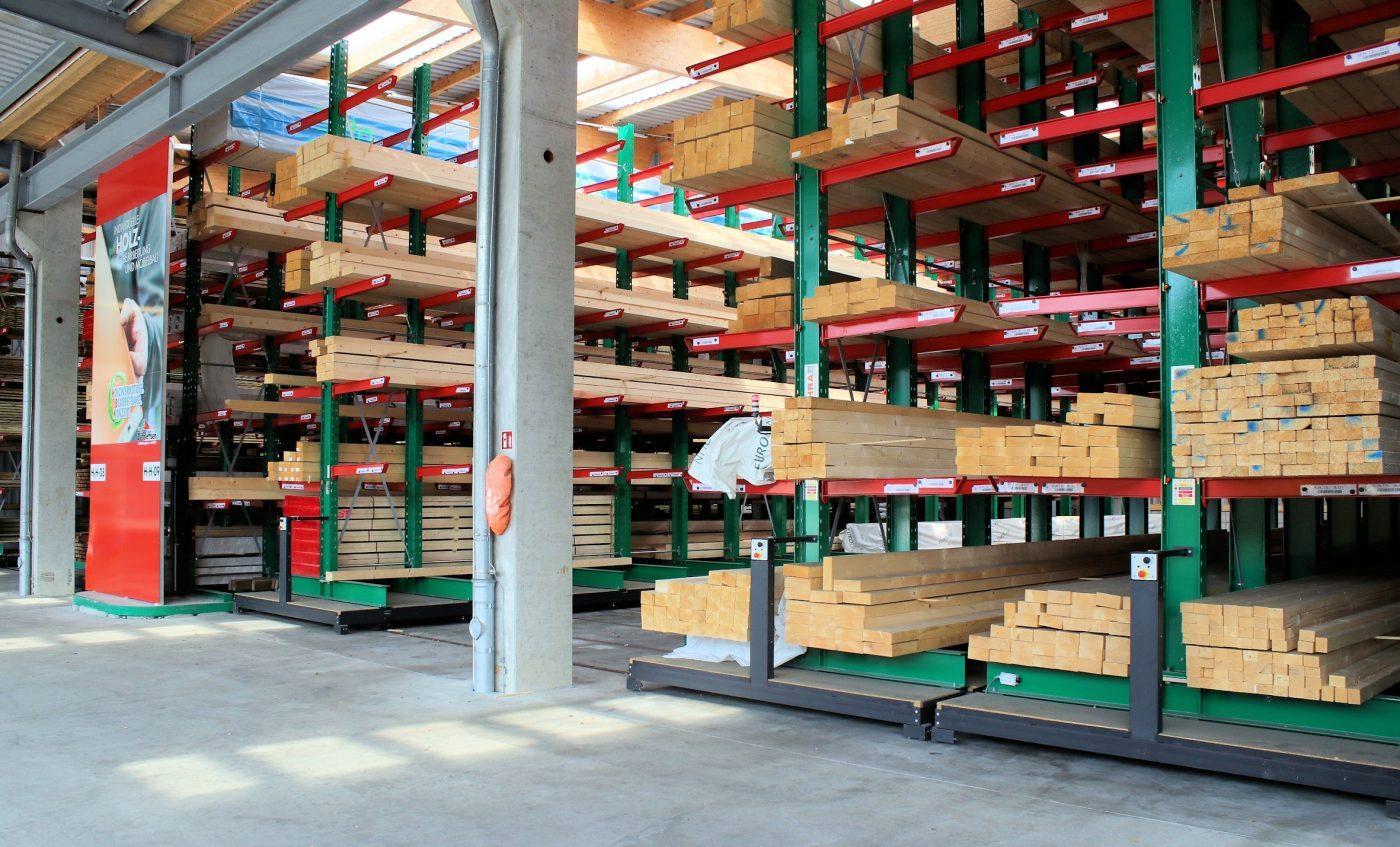 HBK Dethleffsen: Más espacio y una entrega más rápida
