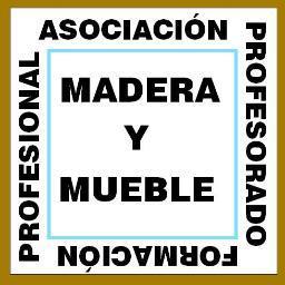 XXIV Jornadas del Profesorado de Madera y Mueble