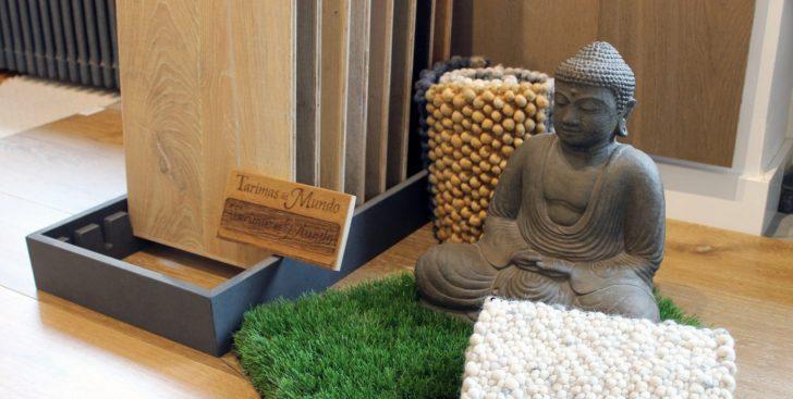 Tarimas del mundo anuncia la apertura de una nueva tienda for Mundo mueble catalogo