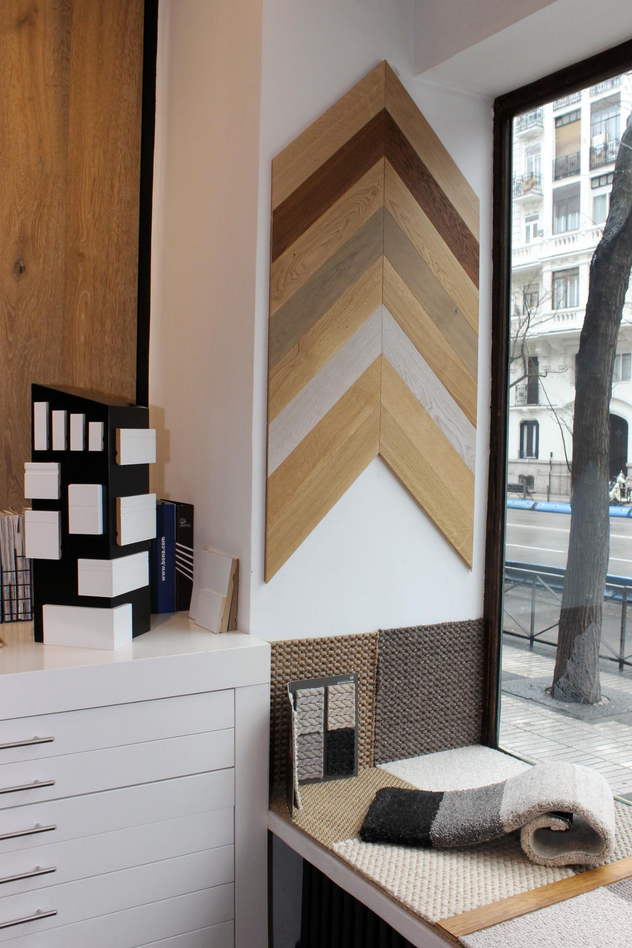 TARIMAS DEL MUNDO anuncia la apertura de una nueva tienda en ...