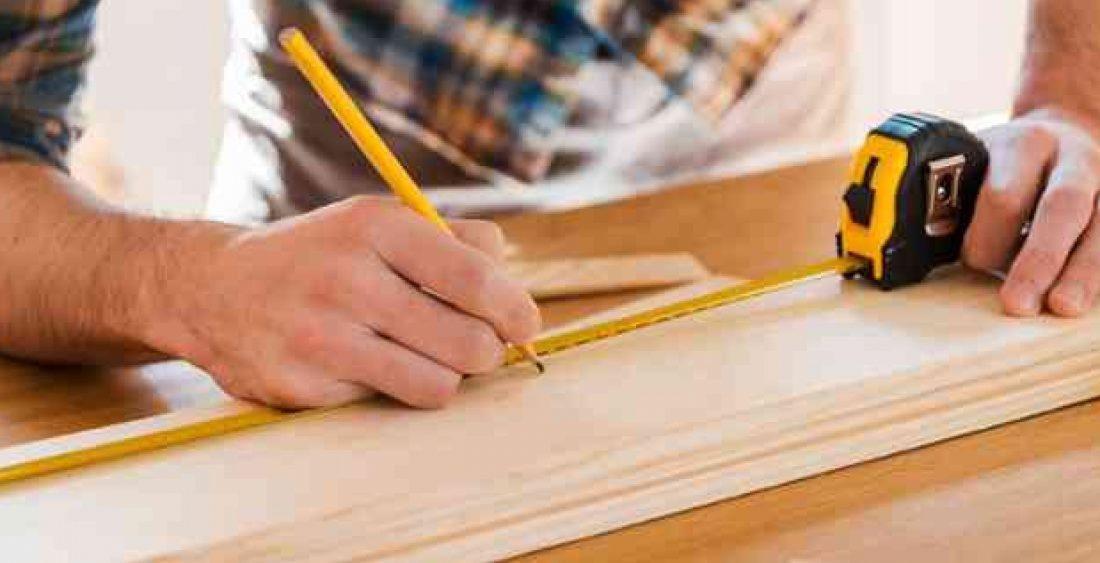 ASEMAD convoca una jornada sobre Instalación de Carpintería de Madera