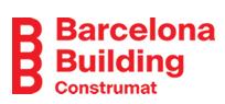 BARCELONA BUILDING CONSTRUMAT