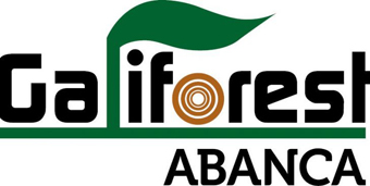 GALIFOREST Abanca