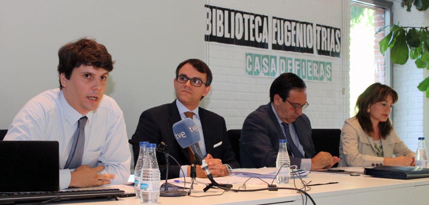 Una apuesta decidida por la biomasa aumentaría los beneficios para España en 824 millones