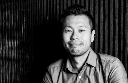 Tszwai So será otro de los ponentes de EGURTEK