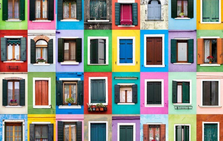 """""""Tanto daño han hecho a la ventana de madera el aluminio y el PVC como las ventanas de madera mal hechas"""""""