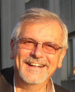 Stefano Berti gana el Premio FEP 2018