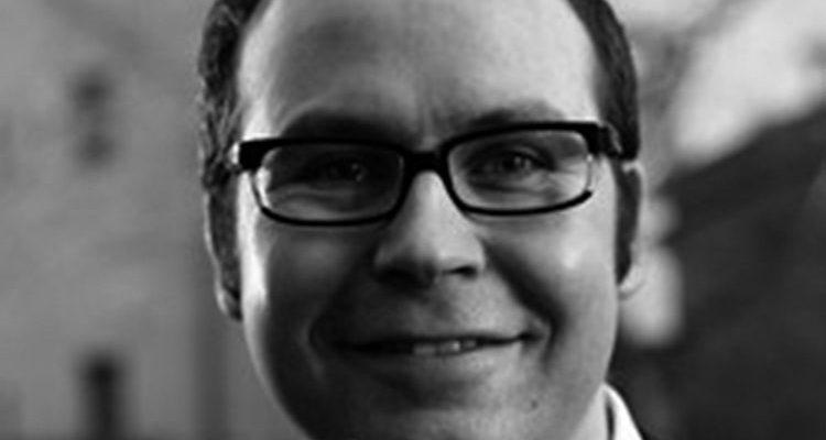 Janne Kantee será ponente en EGURTEK