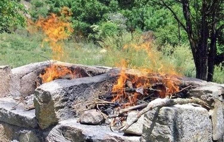 """Presentada una nueva actualización de la aplicación """"Incendios CyL"""""""