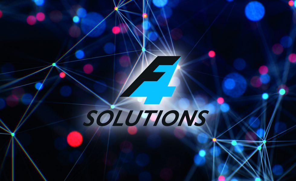F4®Solutions, by FORMAT4: Todos acceden a la Industria 4.0