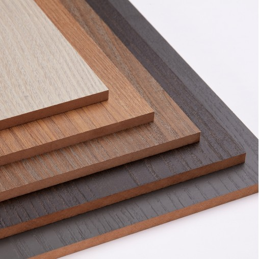 SONAE ARAUCO muestra su pasión por la madera con Innovus Essence