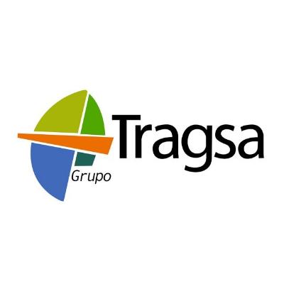 Jesús Casas, nombrado nuevo Presidente de TRAGSA - Madera sostenible es un  periódico digital para la industria española de la madera y el mueble